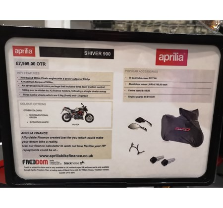 Used Motorcycles, Bikes & Scooters for Sale | NEWCASTLE UPON